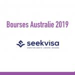 bourse seekvisa 2019