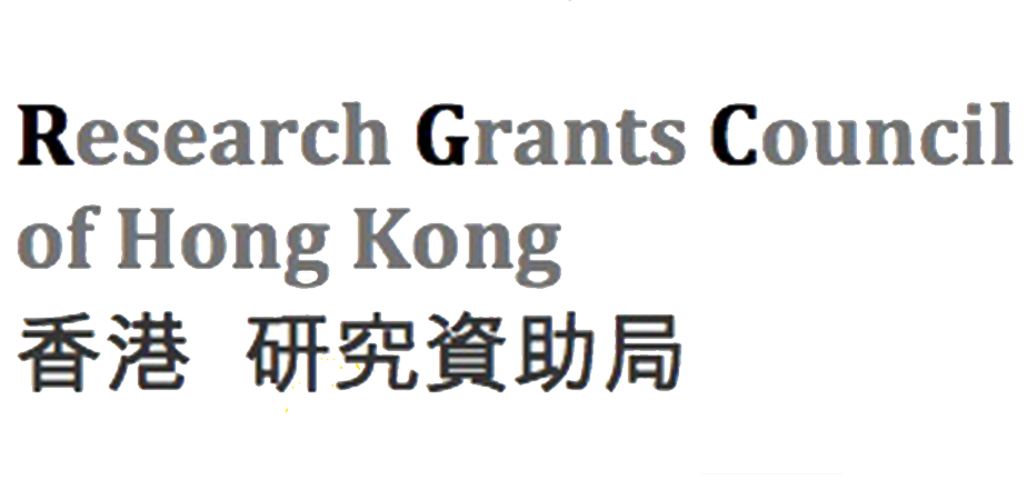 Research Grants Council