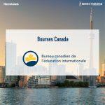 gouvernement-du-canada-scholarships-2020