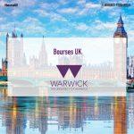 university-of-warwick-scholarships-2020