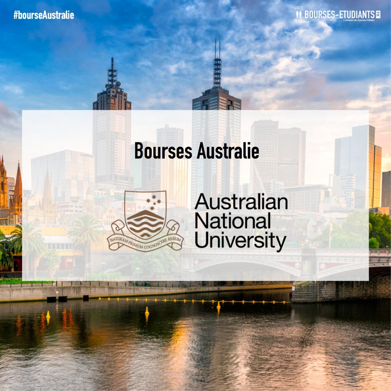 australian-national-university-scholarships-2020