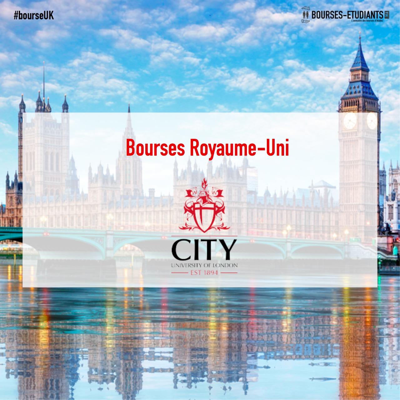 city-university-of-london-2020