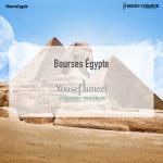 bourse Egypte