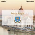 bourse Hongrie