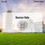 bourse Italie