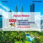 Bourses malaisie