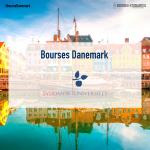 bourse danemark