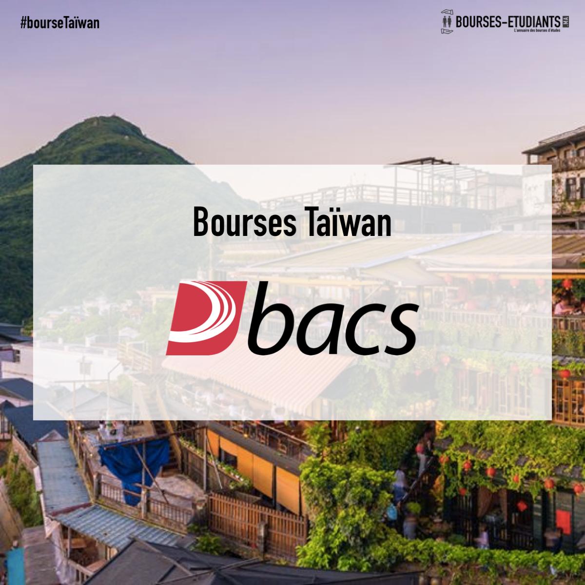 Bourse Taiwan