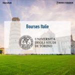 bourses italie