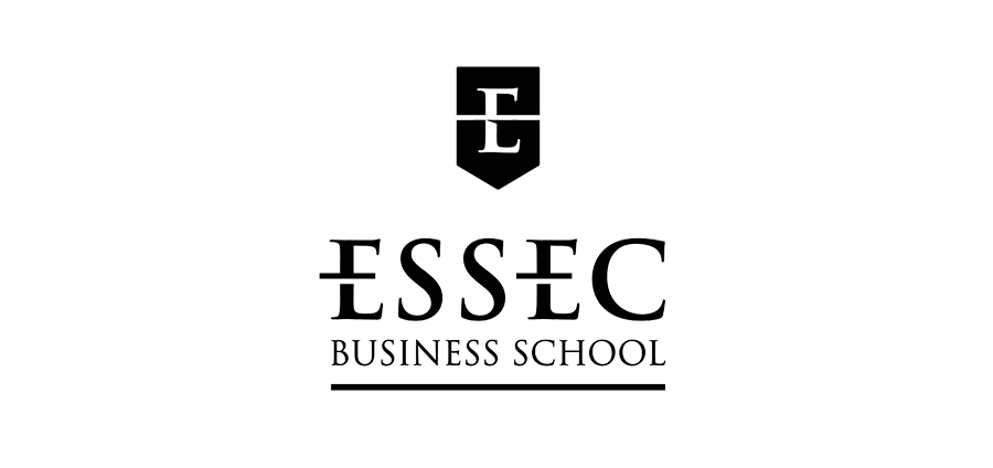 Essec Business School