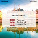 Bourses Danemark