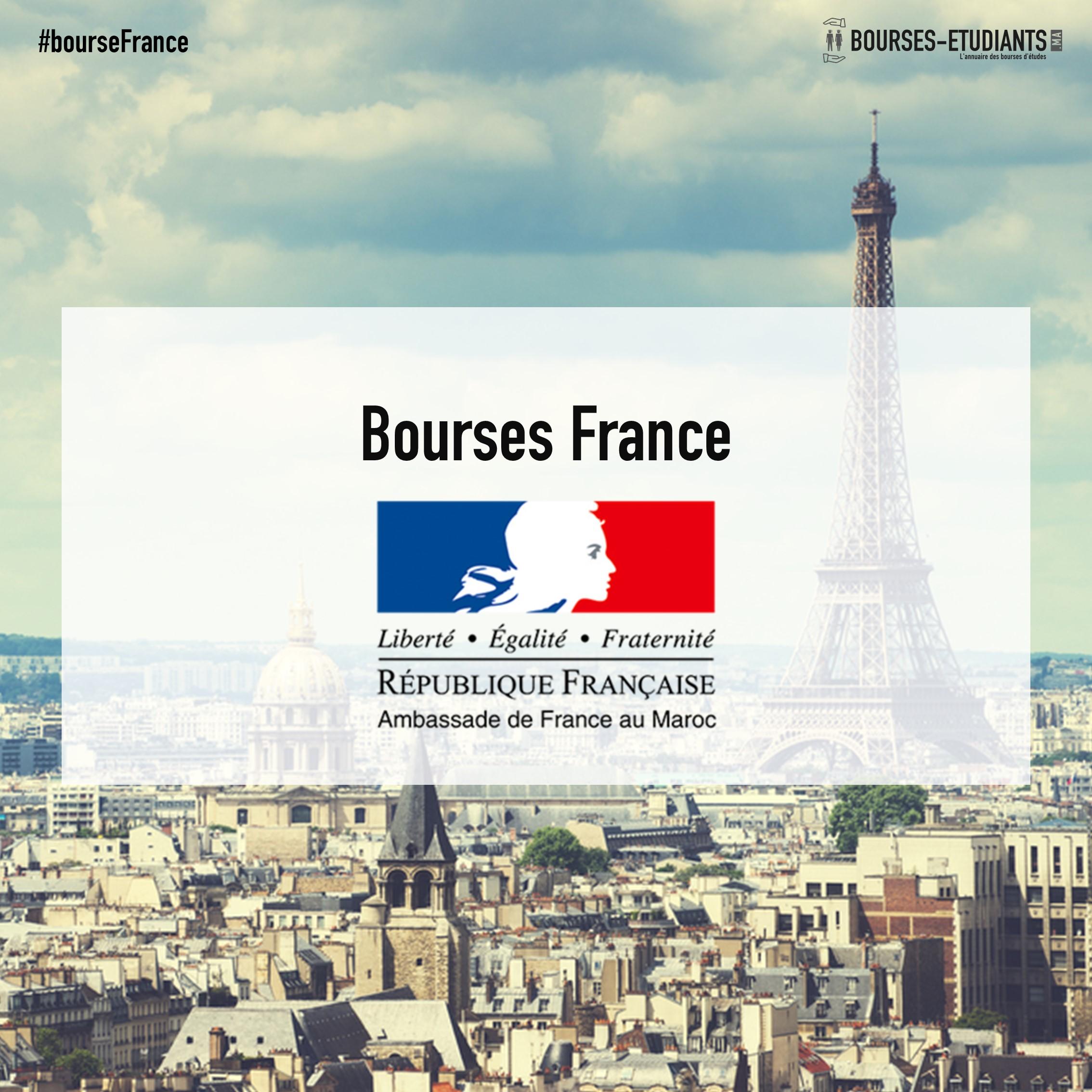 bourses France