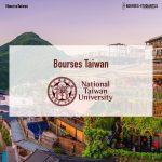 bourses Taiwan