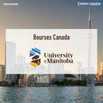 Bourse Canada
