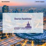 bourse Kazakhstan
