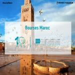 Bourse UIR 2020