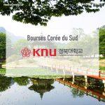 Bourses Corée du sud