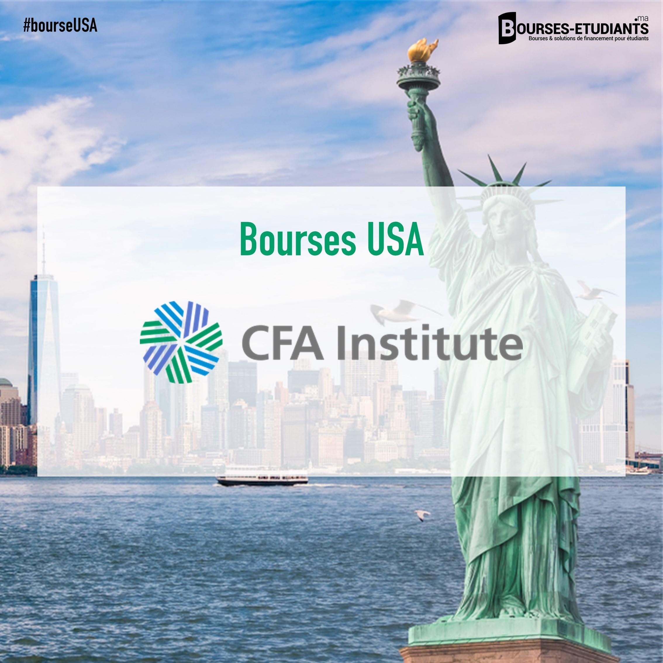 Bourses USA
