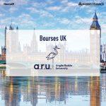 Bourses UK