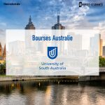 Bourses Australie