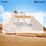 Bourses Egypte