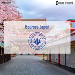 Bourses Japon