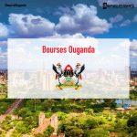 Bourses Ouganda