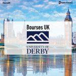 University-of-derby