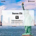 Vanderbilt-univ