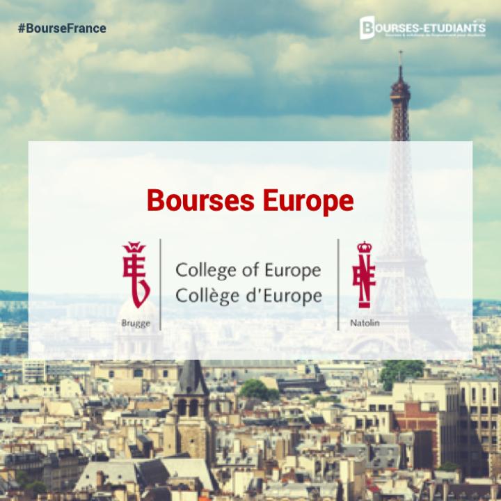 Bourses Europe