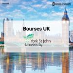 Bourse UK