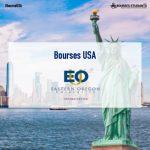 bourse USA