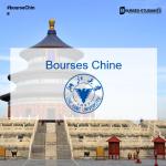 Bourse Chine
