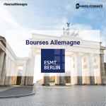 Bourse Germany
