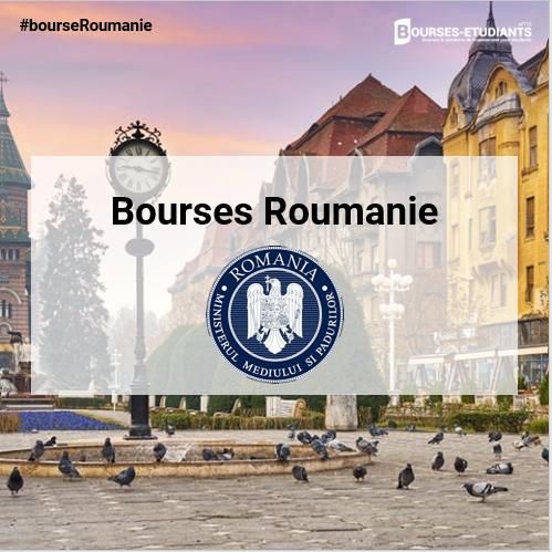 Bourses Roumanie