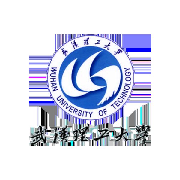 Wuhan_University_of_Technology_logo (1)